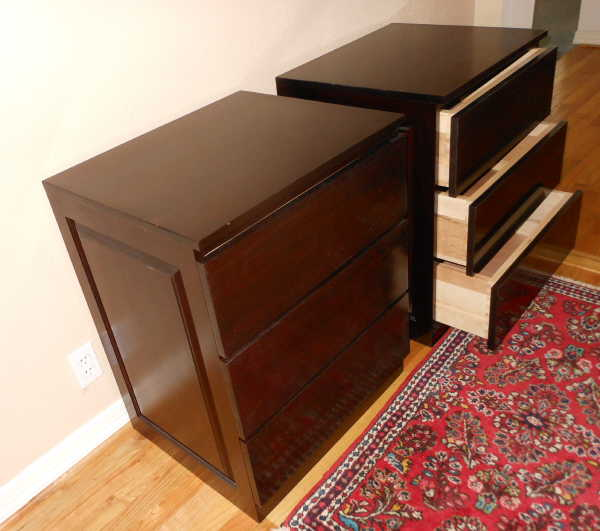 Dressers At Www Plesums Com Wood