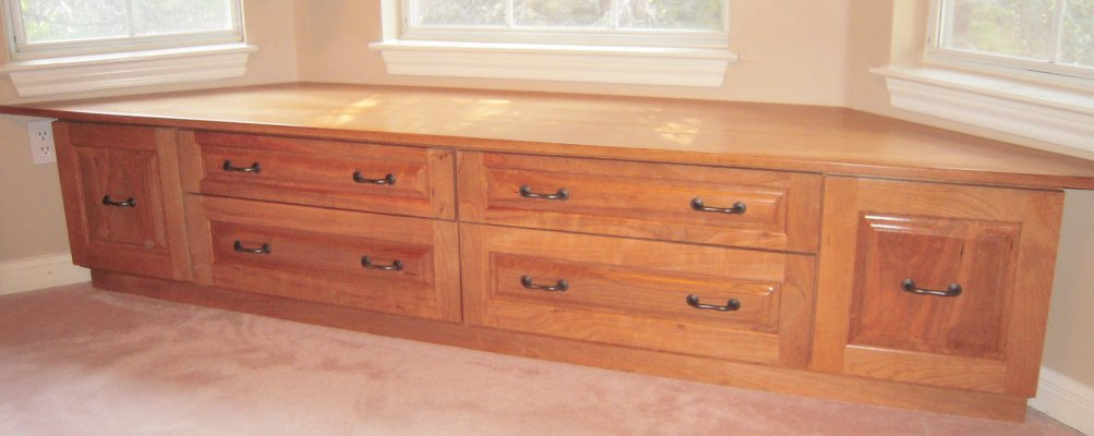 Austin Suite Bedroom Furniture