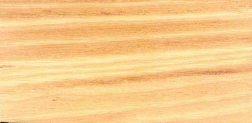 choosing wood for furniture. delighful for ash and choosing wood for furniture