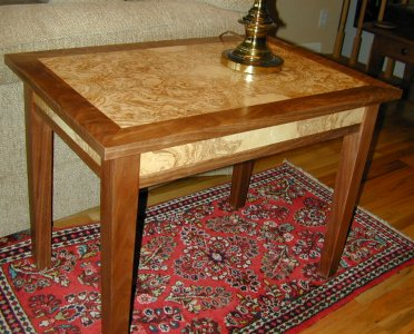 Ash Burl Furniture Furniture Designs