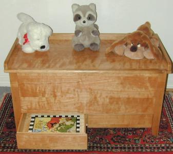 living room furniture at. Black Bedroom Furniture Sets. Home Design Ideas